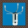 vaisala windcap بالموجات فوق الصوتية عالية الدقة جهاز قياس سرعة الرياح