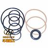 JCB Spare parts JCB 991-00018 JCB Backhoe Loader 3CX seal kit