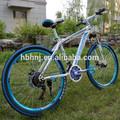 quanlityสูงจักรยานเสือภูเขาคาร์บอนราคาประเทศจีนสำหรับการขาย