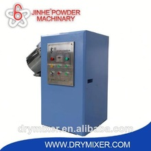 High Mixing Efficiency lab use 3d plastic mixer