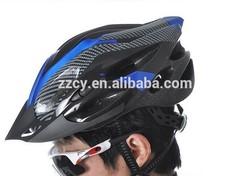 bicycle helmet/bicycle accessories/bike accessories