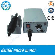 High quality korea micromotor strong 90 micro motor