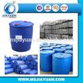 Servicio de lavandería materias primas lineal alklybezene sulfonatos/de la liga