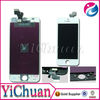 Manufacture mobile screen for iphone 5