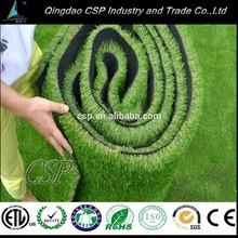 China manufacturer artificial grass,landscape grass for garden