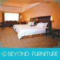 Diversos mobília do Hotel fotos de jogos de quarto