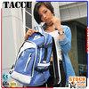 Laptop waterproof sports bag backpack china bag sport TBP802