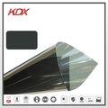 überlegene Auto Sicherheit fenster solar film mit hoher qualität mit hoher hr und verschiedene vlt bjg-cs007