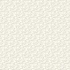 100% polyester bedsheet fabric tricot foam mattress fabric FP13218