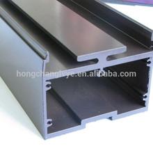 aluminum manufacturer industrial aluminum profile extruded aluminum profile price