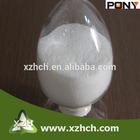 food grade Sodium gluconate concrete adhesive