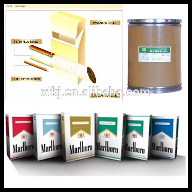 Marlboro cigarettes UK price carton of 200