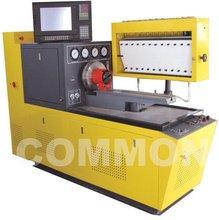 COM-EMC Diesel Fuel Injection Pump Testing Machine