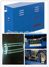 mini generatore di acqua a turbina per uso domestico