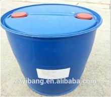pelargonic acid 112-05-0