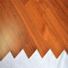 rubber flooring teak wood flooring indonesia teak wood flooring price