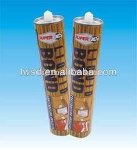 One component polyurethane construction for construction joints concrete liquid nails construction adhesive