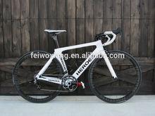 Hot Sale Carbon Road Bike Specialized Design China Carbon Bike Manufacturer