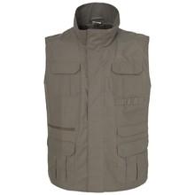 tackle mens fishing vest