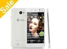 mobile with MT6592 Octa Core 5.0 inch HD screen 1GB(RAM) 32GB(ROM) THL W200S 1.7GHZ 8.0MP 5.0MP Camera THL W200S Smartphone