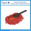 Wholesale High Quality Hot Sale Car Dust Brush