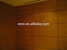 ERON hpl laminated decorative paneling for walls