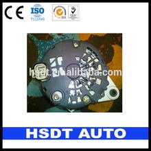Manufacture HYUNDAI Car 12V Small Alternators
