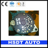 Manufacture HYUNDAI Car 12V Small Alternators