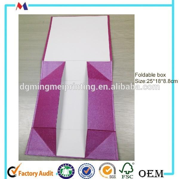 origami paper cheap