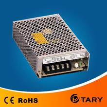 350W led power supply/200W led switching power supply/150W led switching power adapter
