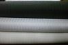 100%cotton 30x30 100x70 pocketing fabrics in stock fabric