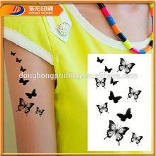 Anchor Tattoo Designs,Tattoo Design Book,Fashion Tattoo Designs