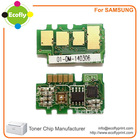 MLT-D101 for Samsung ml 2160 2162 2165 scx 3400 3405 reset toner cartridge chip for samsung ml 2160