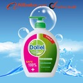 tinla dettol jabón líquido para manos