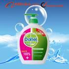 Tinla Dettol Liquid hand soap