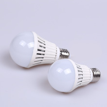 20W 1800lm 90mm day light global bulb led bulbs housings