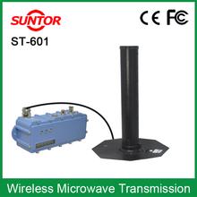 Ku and L band wireless transmission equipment ST-601