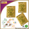 detox foot patch factory,natural detox foot patch,gold detox foot patch