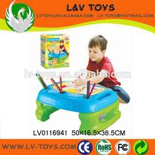 Hot learning desk children educational toy for kids