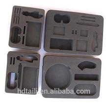 custom high quality eva foam sharp edge protector cutting