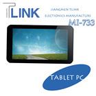 7inch MT8382 quad core 1.3GHz Android 4.2.2 1GB DDRIII Flash 8GB with full seg ISDB-T /DVB-T 3G phone call tablet pc