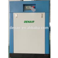 15 KW kompresor udara ramah lingkungan/air compressor DA-15A