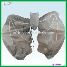 New design Wholesale Halloween Bat Wing