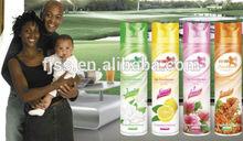 Air freshener,lemon air freshener,air freshener spray