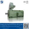 china brushed 3kw/4/kw/5kw/7.5 kw dc motor