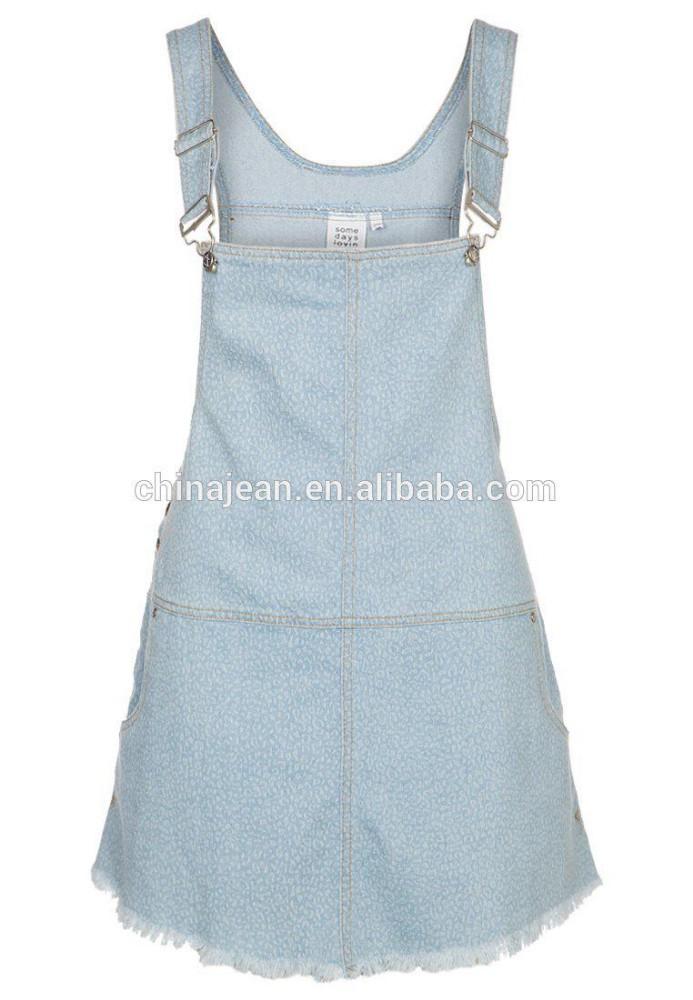 نموذج جديد سيدة أكمام 2014 للجميع-- اللباس مباراة جان مصغرة فستان مثير الحزامsize( jxw2018)
