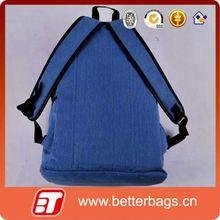 waterproof camera backpack bags