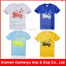 hotsale fashion luminous t shirt embroidery machine