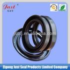 cheap custom tc nok oil seal