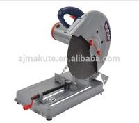 matrix power tools CM005
